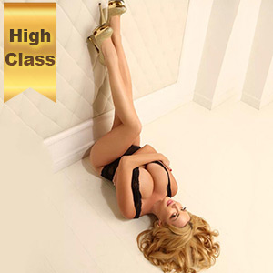 Escort Call Girl Swenja Berlin Private Models Whores Hookers Escort-Service