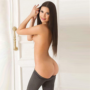 Escort Call Girl Synthia Berlin Private Models Whores Hookers Escort-Service