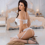 Tessy Fabulous Elegant Company With Top Escort Service In Berlin