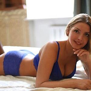 Thalia Elite Escort Model Stellungswechsel Käufliche Liebe Privatmodelle Berlin