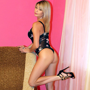 Tina-Slim Petite Call Girls In Berlin With Sexy Butt And Top Service