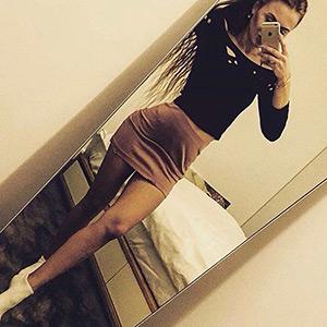 Valerija Elite Model Facesitting Spontaneous Sex Meetings Escort Berlin