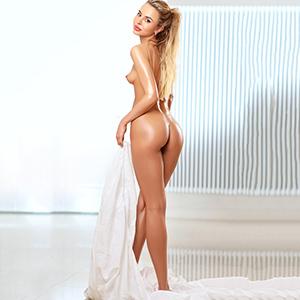 Valerija Elite Model Facesitting spontane Sextreffen Escort Berlin
