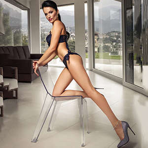 Varvara Private Model Berlin Extrem Skinny With Big Tits Offers 1A Sex Escort Service