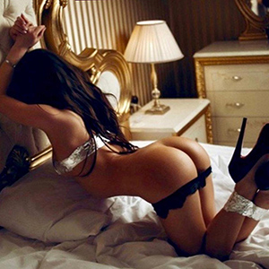 Viagra High Class Escort Model über Privatmodelle Berlin poppen
