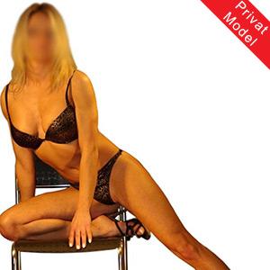 Intime Sexkontakte Berlin Escort Model Viola über Top Begleitagentur