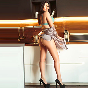 Escort Call Girl Wlada Berlin Private Models Whores Hookers Escort-Service