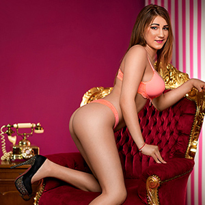 Escort Yonica Sex Massage in Berliner Hotels Wohnungen bestellen
