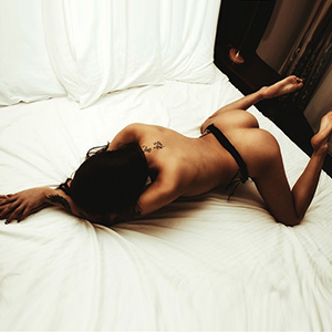 Asia Escort Whores In Berlin Yumiko Discreet Rendezvous Arrange For Meetings In Hourly Room